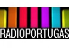 Ecouter Radioportugas en ligne