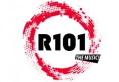 Ecouter Radio 101 en ligne
