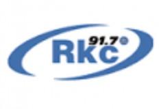 Ecouter Radio Koprivnica en ligne