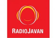 Ecouter Radio Javan en ligne