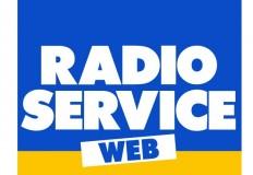 Ecouter Radio Service en ligne