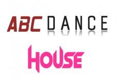 Ecouter ABC Dance House en ligne