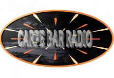 Ecouter Carpe Bar Radio en ligne