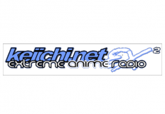 Ecouter Keiichi.net Anime radio en ligne