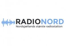 Ecouter Radio Nord dk en ligne
