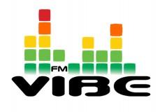 Ecouter VIBEFM en ligne