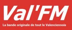 Ecouter VAL FM en ligne