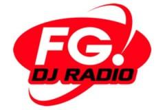 Ecouter FG DJ Radio en ligne