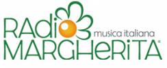 Ecouter Radio Margherita Giovane en ligne