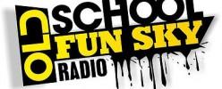 Ecouter Old School Fun Sky en ligne