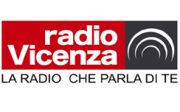 Ecouter Radio Vicenza en ligne