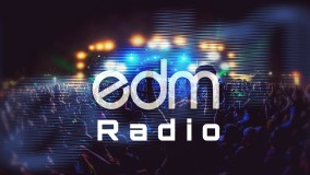 Ecouter EDM Radio en ligne