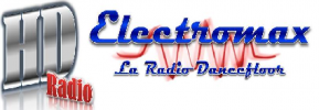 Ecouter Radioelectromax en ligne