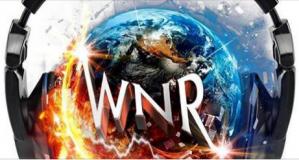 Ecouter worldnetradio en ligne