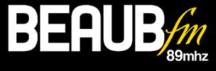 Ecouter Beaub FM en ligne