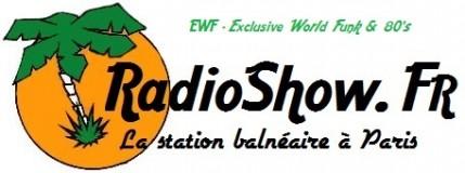 Ecouter RADIO SHOW en ligne