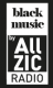 Allzic Radio Black Music