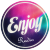 EnjoyRadio