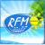 Radio Fréquence Méditerranée