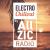 Allzic Radio Electro Chill