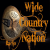 Wide Country Network