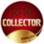 RFM - Collector