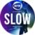 RFM - Slow