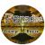 Paradise Lounge Royan