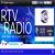 RTV RADIO VOYANCE