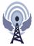 Libre Antenne