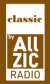 Allzic Radio Classic