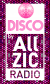 Allzic Radio Disco