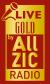Allzic Radio Live GOLD