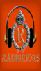 Ecouter Rádio Ricos Sertanejo en ligne