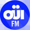 Ecouter OÜI FM Rock 80's en ligne