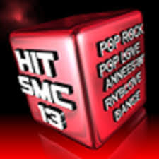 Hit SMC 13