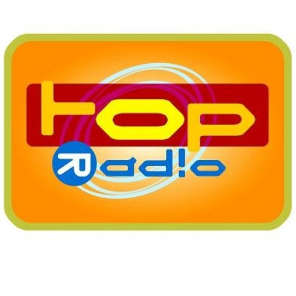 Top radio - Bruxelles