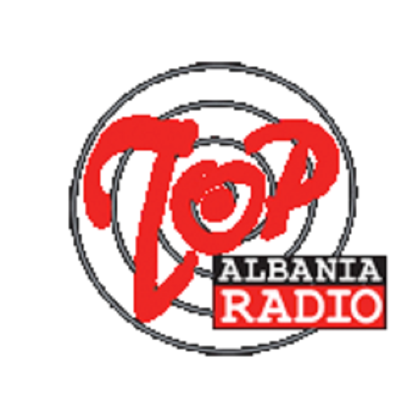 Top Albanian Radio
