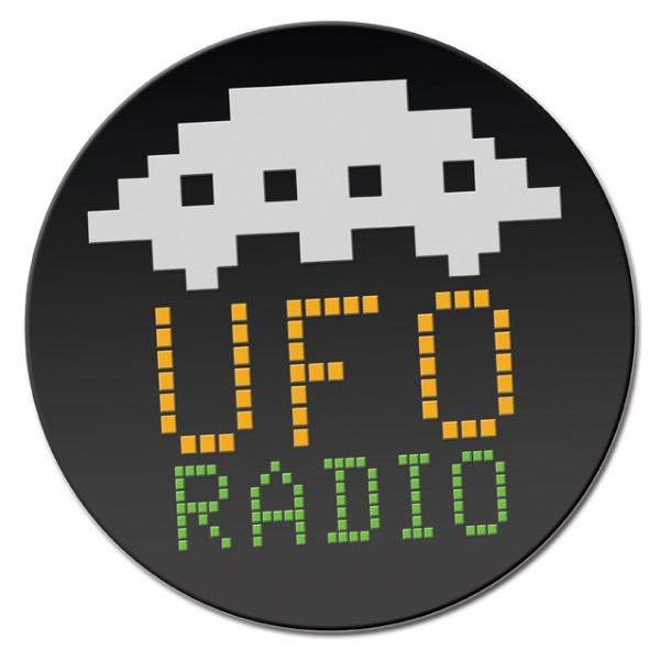 UFO Radio