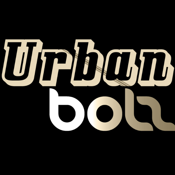 Urban Bolz