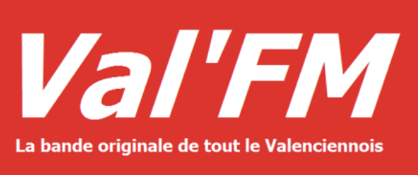 VAL FM