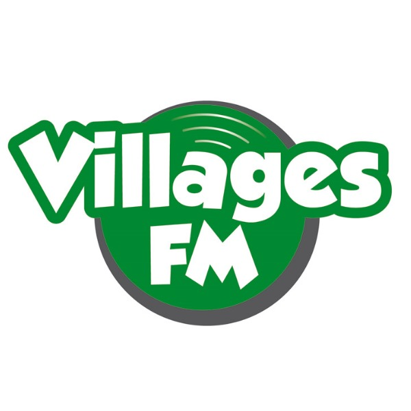 Village FM