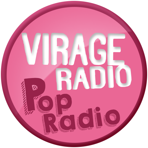 Virage Radio - Pop Radio
