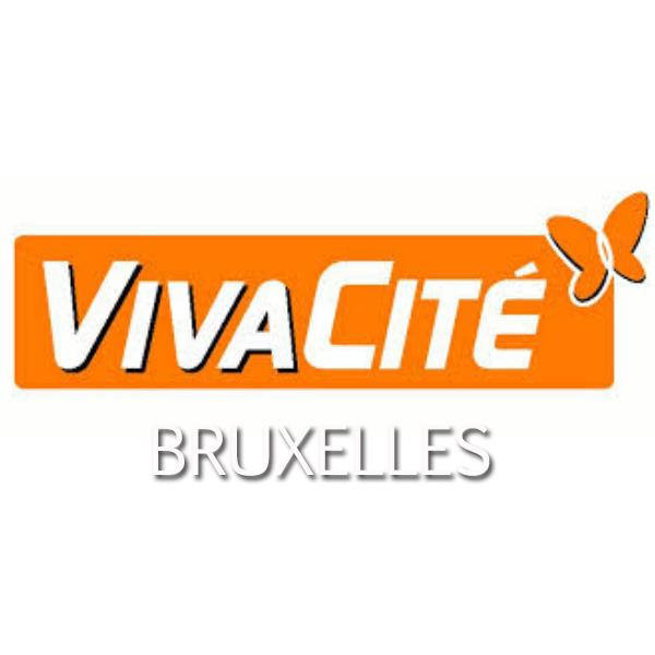 VivaCité - Bruxelles
