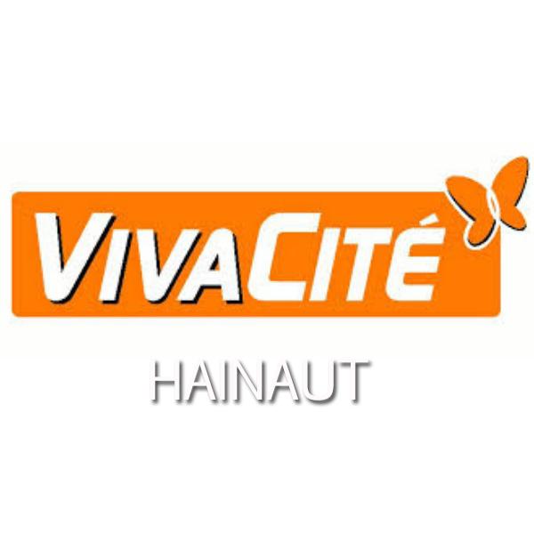 VivaCité - Hainaut