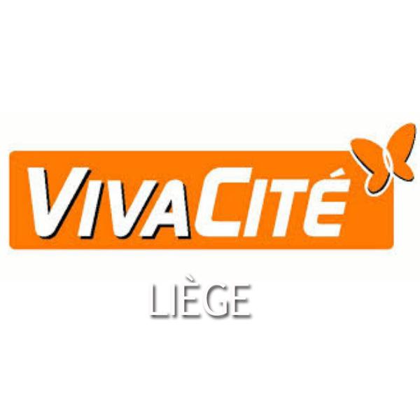 VivaCité - Liège