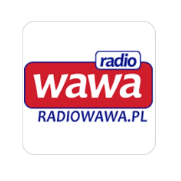 Radio WAWA, Varsovie