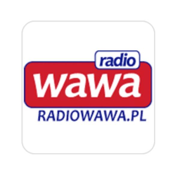 Radio WAWA, Varsovie
