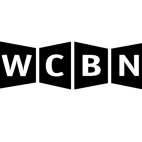 WCBN - Ann Arbor