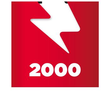 Voltage 2000